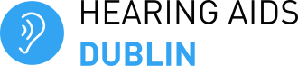 Hearing Aids Dublin